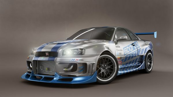nissan-skyline-wallpaper-HD5-600x338