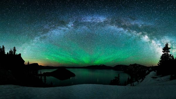 northern-lights-wallpaper-HD2-600x338