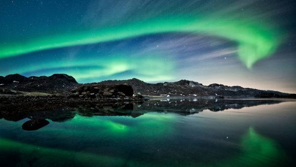 northern-lights-wallpaper-HD4-600x338
