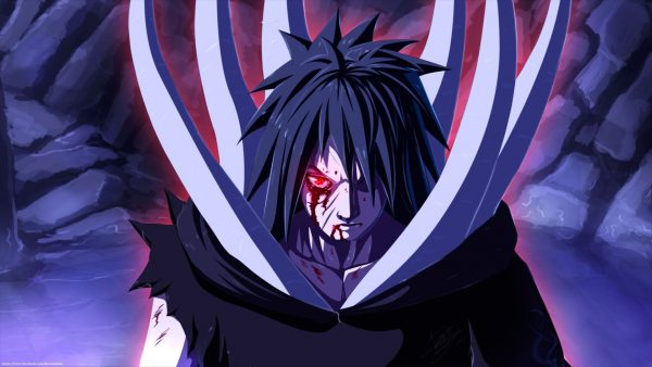 obito wallpaper HD1