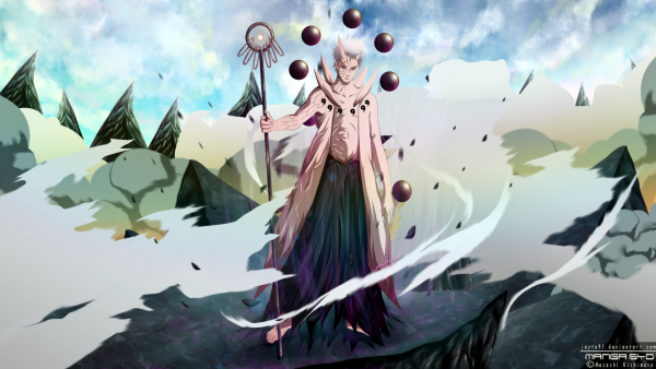 obito-wallpaper-HD6-600x338