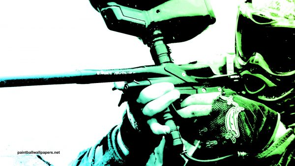 paintball-wallpaper-HD1-600x338