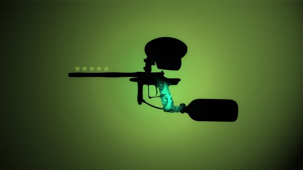 paintball wallpaper HD4