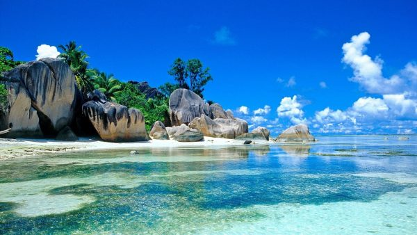 paradise-wallpaper-HD1-600x338
