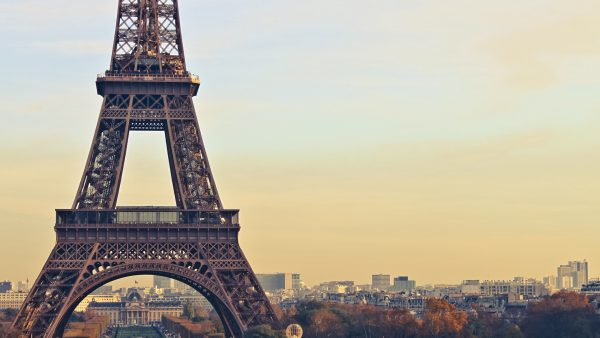 paris wallpapers HD5