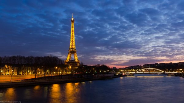 paris-wallpapers-HD6-600x338