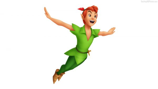 peter-pan-wallpaper-HD6-600x338