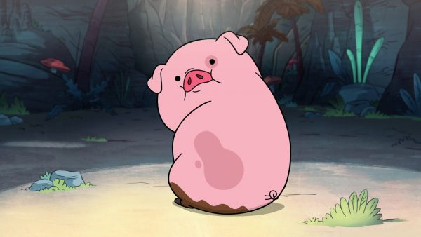 pig-wallpaper-HD8-600x338