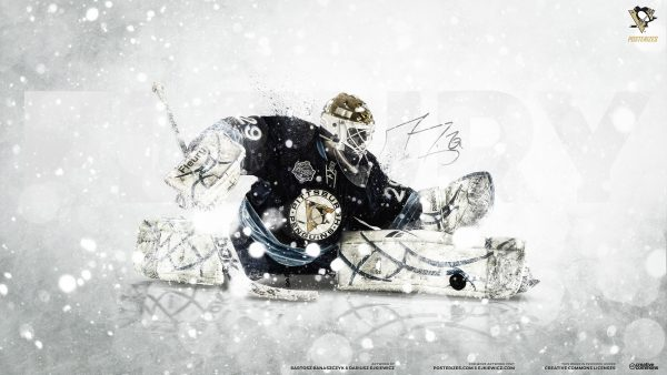pittsburgh penguin wallpaper HD5
