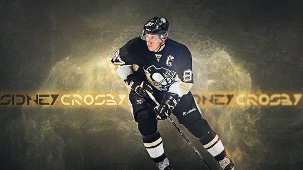 pittsburgh penguin wallpaper HD6