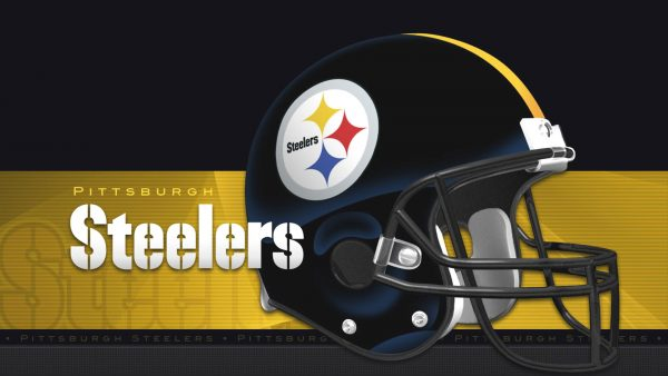 pittsburgh steelers wallpaper HD2