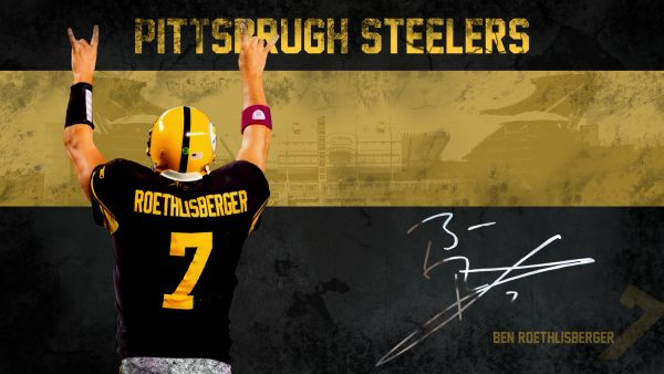 pittsburgh steelers wallpaper HD9