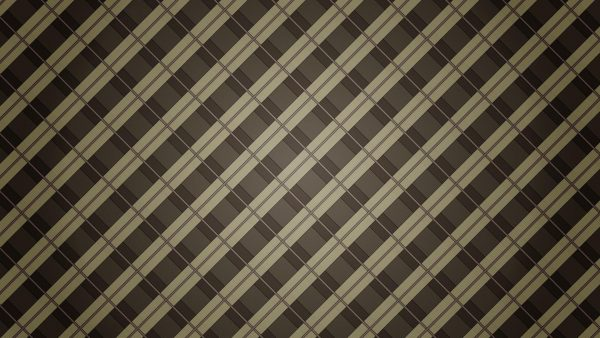 plaid wallpaper HD4