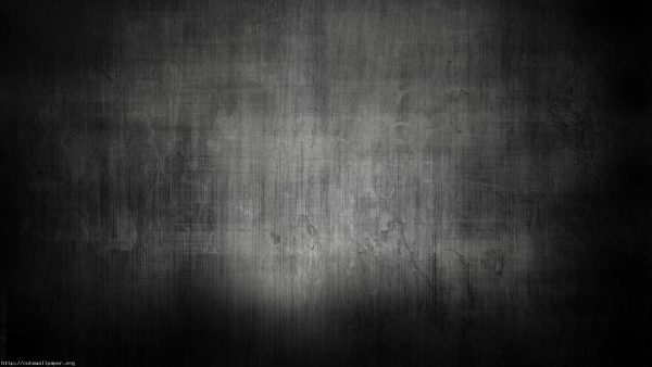 plain-white-wallpaper-HD1-600x338
