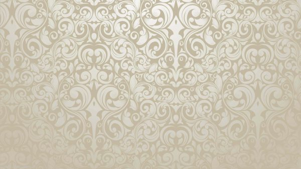 plain-white-wallpaper-HD10-600x338