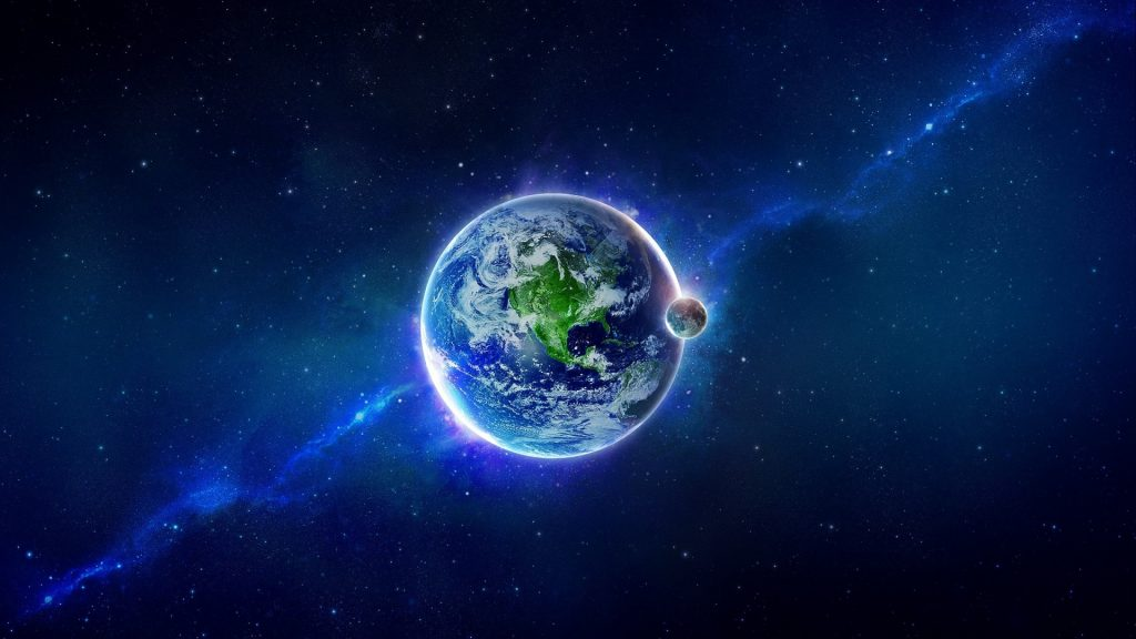 planet wallpaper HD7