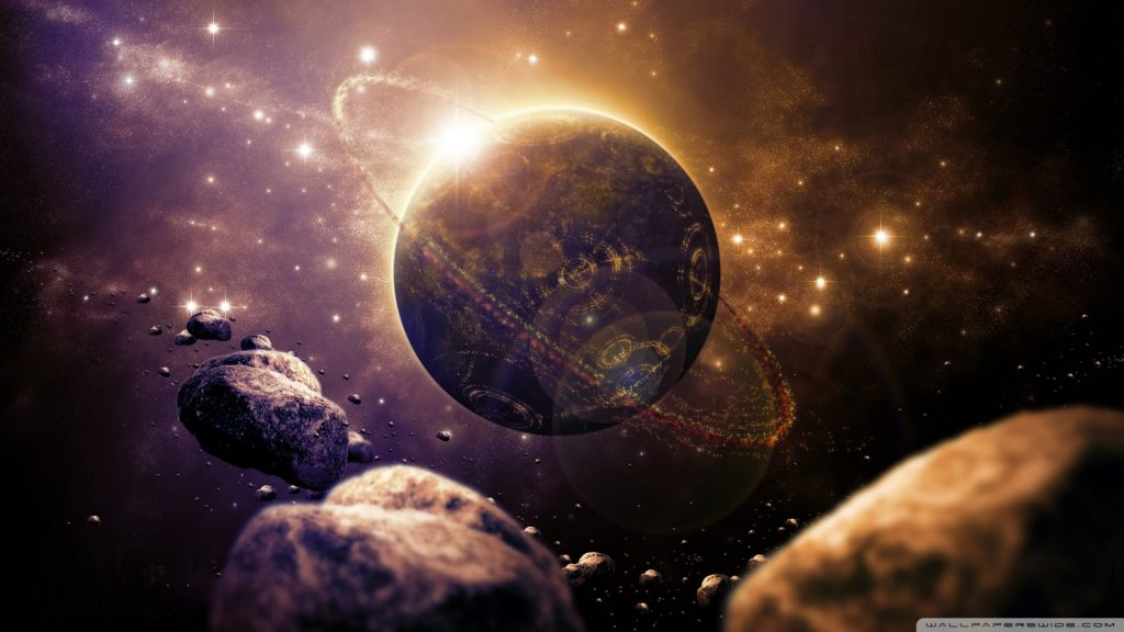 planet wallpaper HD8