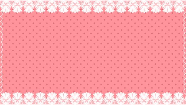 polka dots wallpaper HD2
