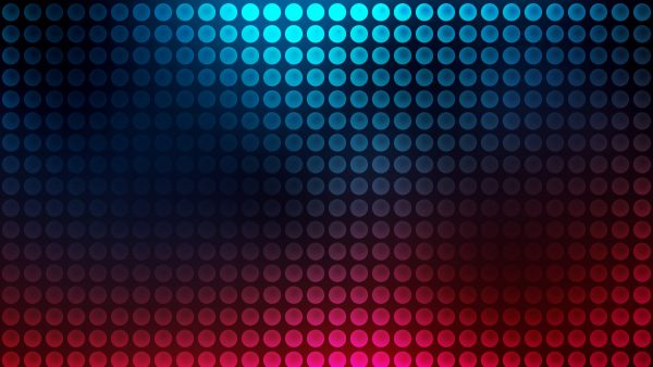 polka-dots-wallpaper-HD9-600x338