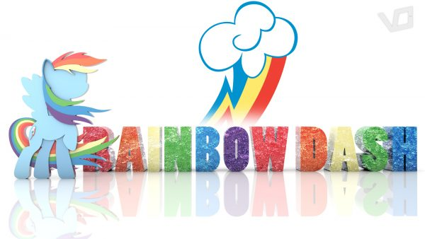 regenboog wallpapers HD10