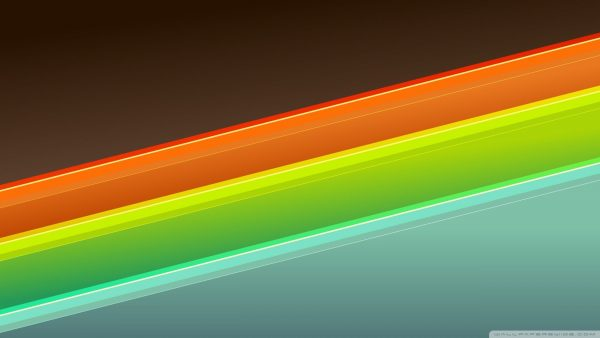regenboog wallpapers HD3