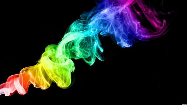 regenboog wallpapers HD6
