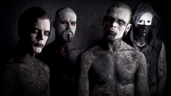 rammstein-wallpaper-HD2-600x338