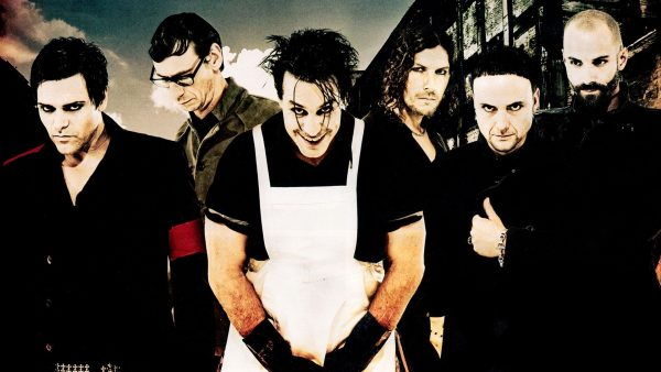 rammstein-wallpaper-HD3-600x338