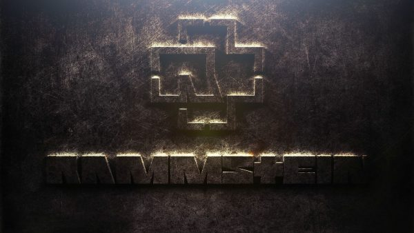 rammstein wallpaper HD7