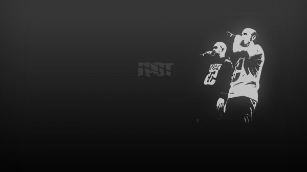 rap wallpaper HD10
