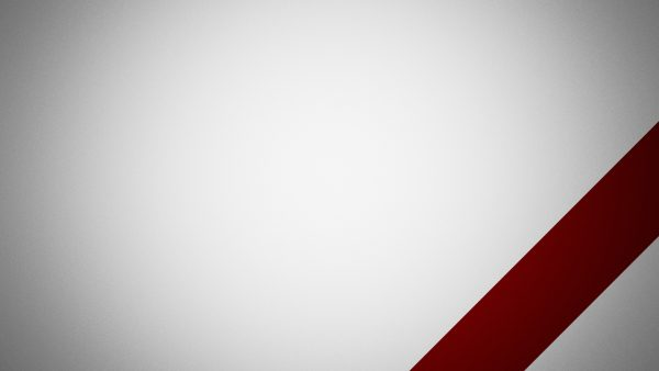 red-and-white-wallpaper-HD3-600x338
