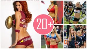 redskins tapetti HD