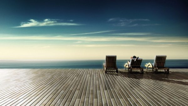 relaxing-wallpaper-HD3-600x338
