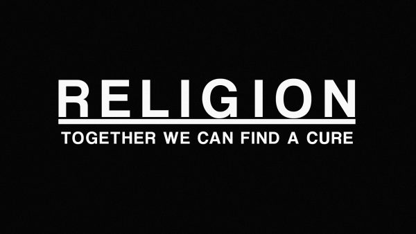 religious-wallpaper-HD10-600x338