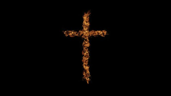 religious-wallpaper-HD5-600x338
