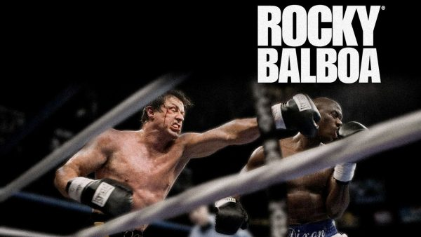 rocky wallpaper HD10