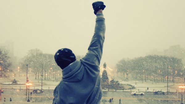 rocky-wallpaper-HD3-2-600x338