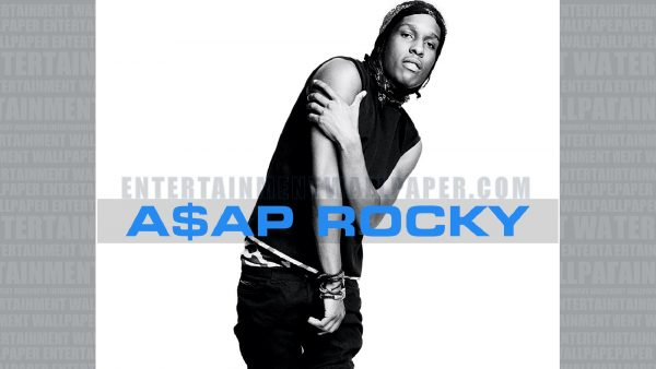rocky wallpaper HD4