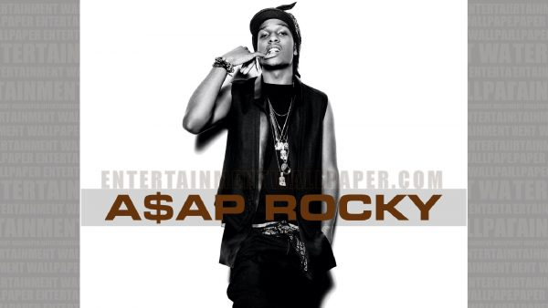 rocky wallpaper HD5
