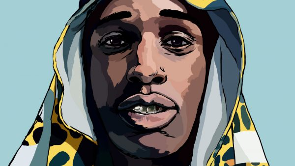 rocky wallpaper HD8