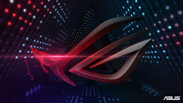 rog wallpaper HD10