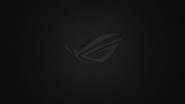 rog wallpaper HD6