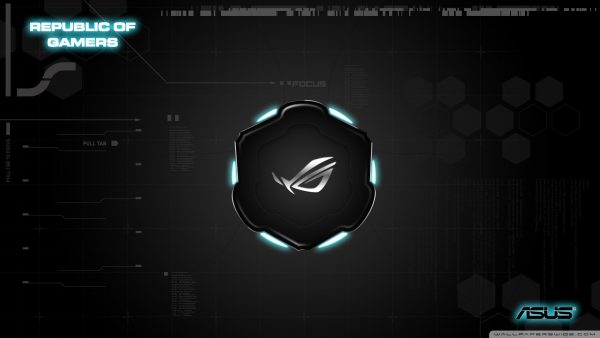 rog wallpaper HD8