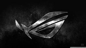 rog wallpaper HD