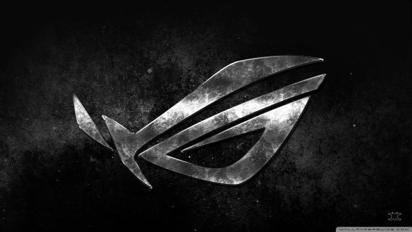 rog wallpaper HD9