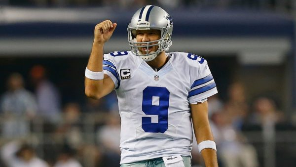 romo-wallpaper-HD1-1-600x338