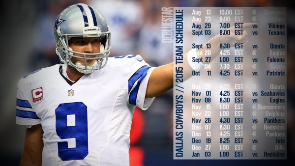 romo wallpaper HD4