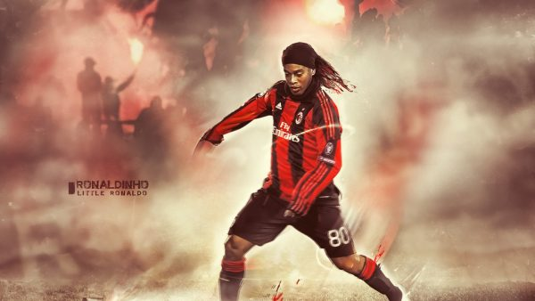 ronaldinho wallpaper HD1