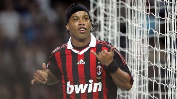 ronaldinho wallpaper HD2