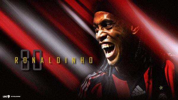 ronaldinho wallpaper HD4